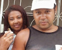 Mulher acusada de matar marido está foragida desde o dia do crime