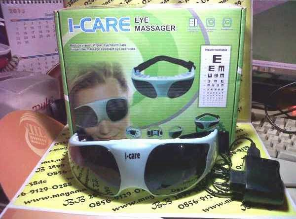 alat pijat mata i care,eye massager,eye massager murah,eye massager pijat mata,jual eye massager,i care eye massager,alat pijat mata minus,alat terapi,terapi massage,alat terapi pijat,alat massage,alat terapi mata,magic massager,alat pijat mata,dolphin massager,air massager,eye care massager,breast massager,slimming massager,harga eye massager,alat terapi akupuntur,roison eye massager,eye massager roison,terapi pijat mata,yashuai eye massager,health