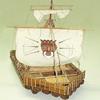 http://shipfans.blogspot.com/2014/12/kon-tiki.html