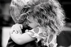 Meditação para apreciar e usufruir diariamente do Abraço