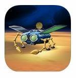 """<a href=""""https://itunes.apple.com/us/app/nasa-be-a-martian/id543704769?mt=8"""">Martian App</a>"""