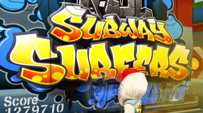 Images for Play Subway Surfer Rio