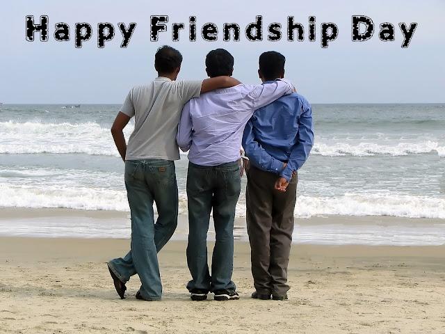 happy-friendship-day-men-image-2015