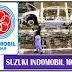 Info Loker PT. Suzuki Indomobil Motor