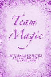 Team Magic 2017