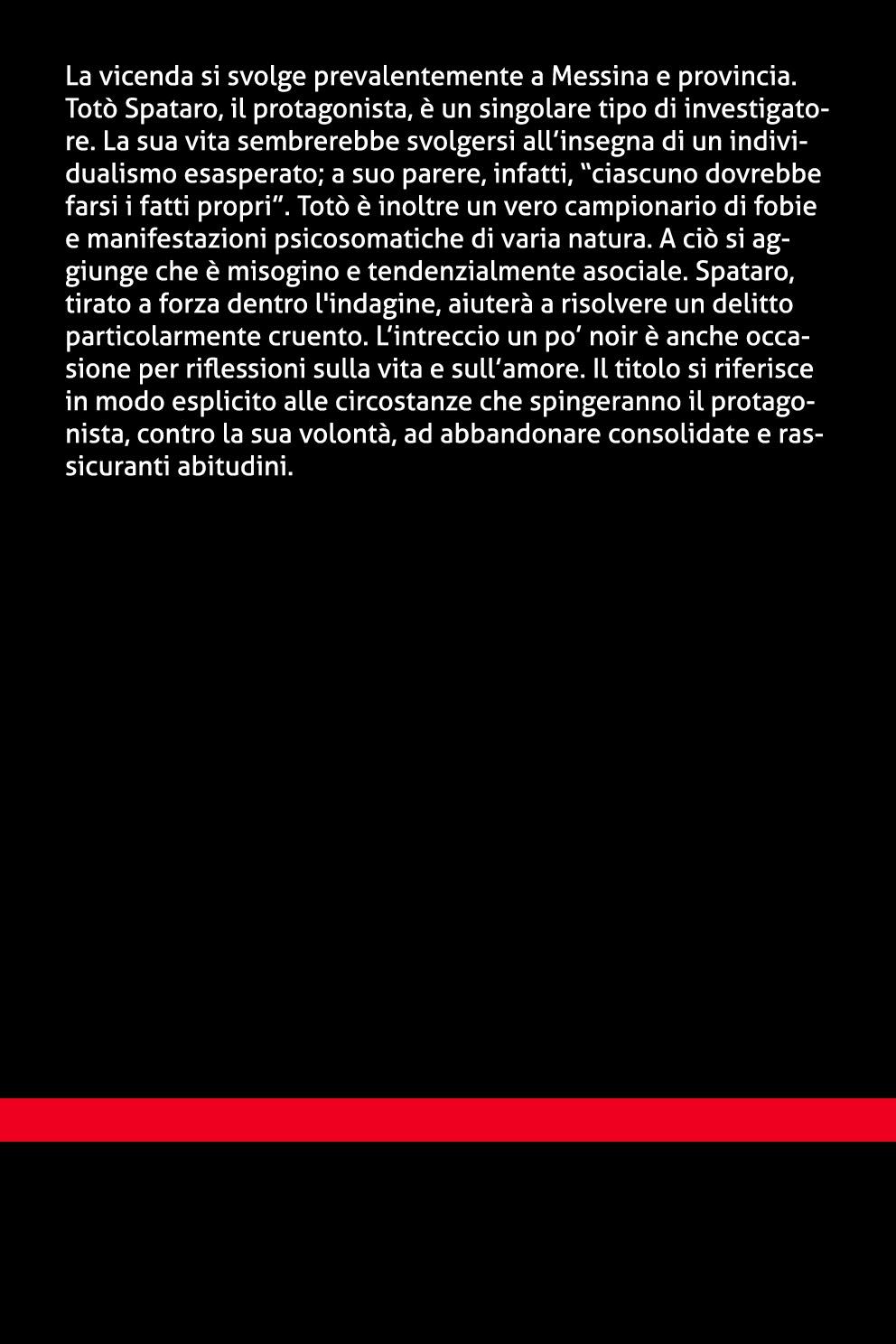 Il nuovo libro di Piero Alessi ed94968ac0de