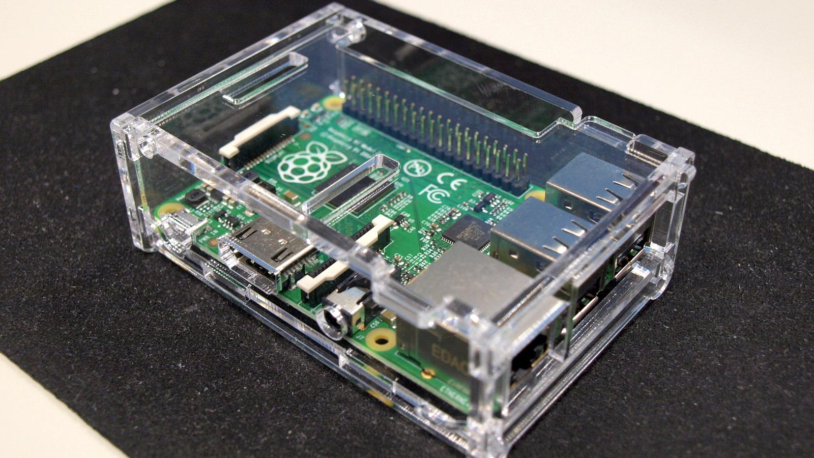 Raspberry pi org downloads noobs