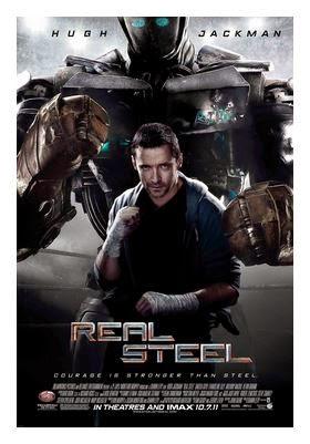 http://www.dreamworksstudios.com/films/real-steel