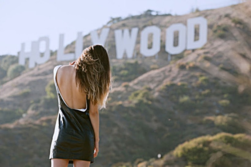 Hollywood♥Dreams