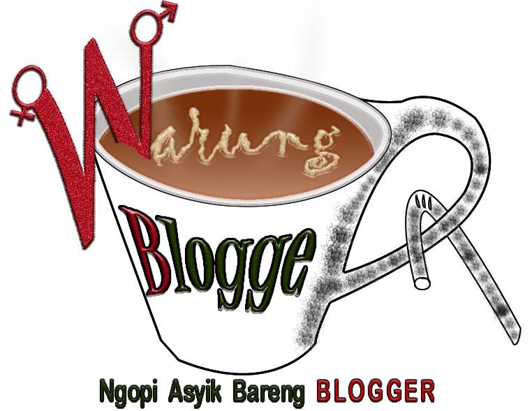 Profil Facebook Danan Wahyu Sumirat