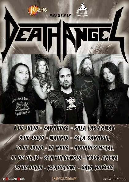 http://kivents.com/2015/02/19/death-angel-este-mes-de-julio-en-espana/
