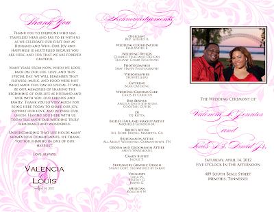 Wedding Verses For Invitation for great invitation ideas