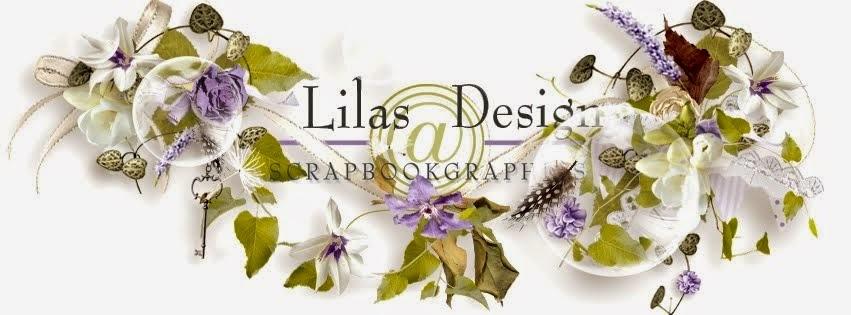 Lilas design