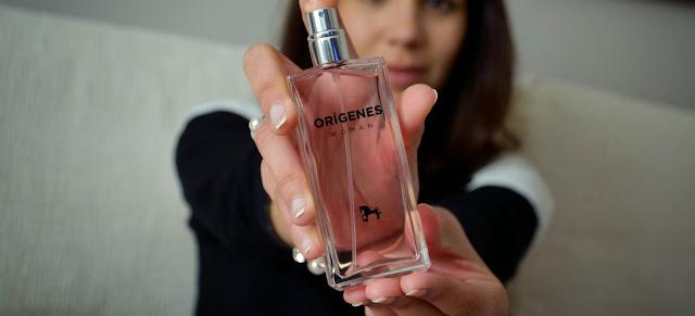 fragancia-orígenes-soria-perfume-monreal