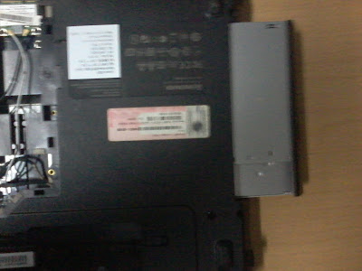 Lenovo G560 Laptop Disassembly Guide Laptop Trouble Tips