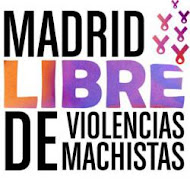 Madrid Libre de Violencias Machistas