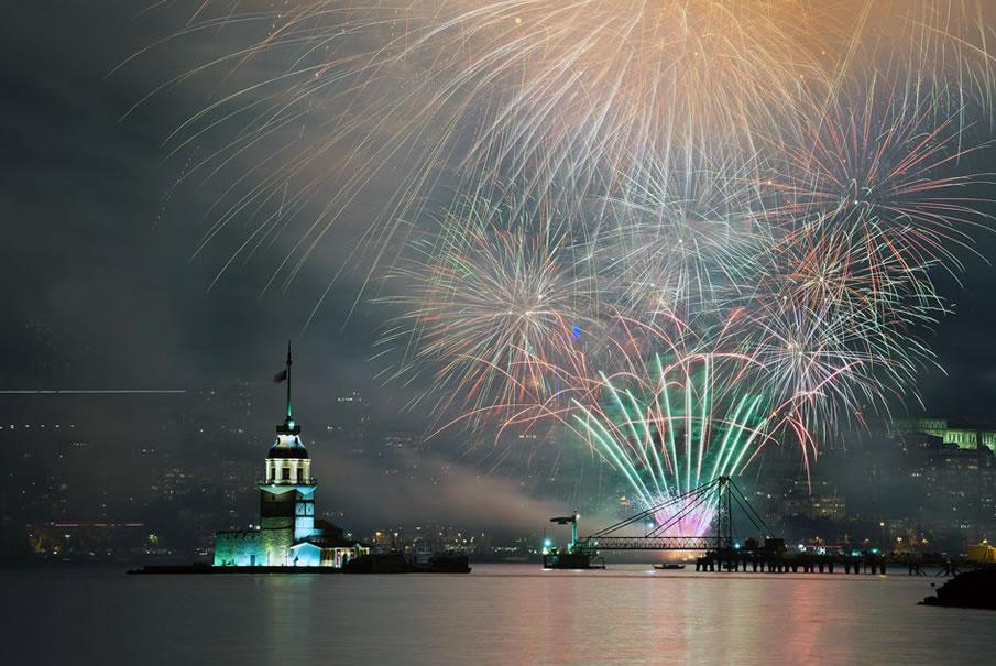 en g%C3%BCzel masa%C3%BCst%C3%BC resimler+%2810%29 2012 Yılının En Güzel Masaüstü Resimleri   Jenerik Fotoğraflar