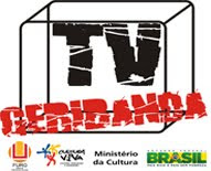 TV GERIBANDA
