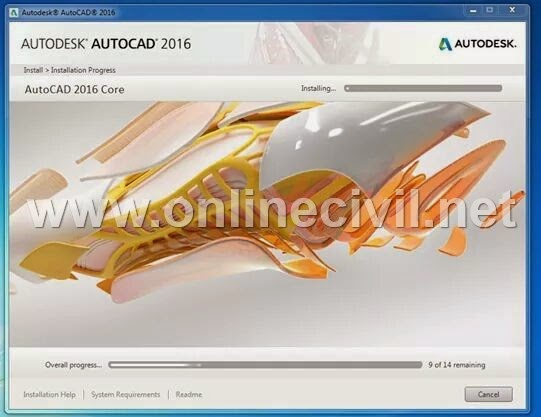 autocad 2016 free download full version 32 bit for windows 7