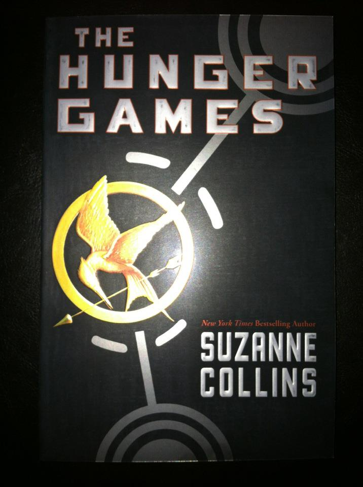 book analysis the hunger games The hunger games summary complete study guide for the hunger games chapter analysis, themes, characters & more.
