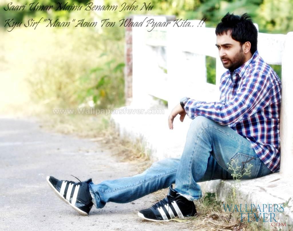 Punjabi Wallpapers - Full HD wallpaper search - HD Wallpapers