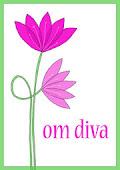 Om Diva