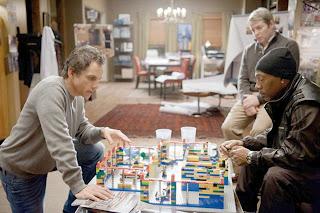 tower-heist-2011-Ben-Stiller_Eddie-Murphy_Matthew-Broderick