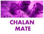chalan-mate