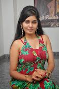 Madhumitha latest glam pics-thumbnail-4
