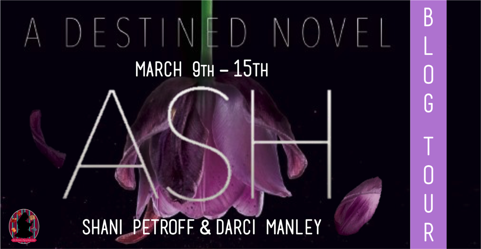 http://fantasticflyingbookclub.blogspot.com/2015/02/tour-schedule-ash-destined-novel-by.html
