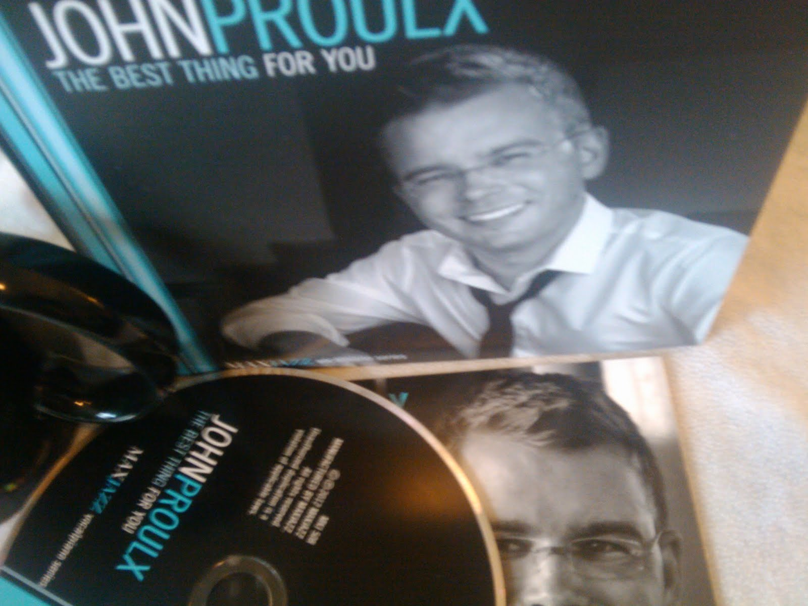 performance review of the john proulx Add your memories to the guest book of john j proulx  last review: 02/10/2015  or performance of the information, services, and materials available from this .