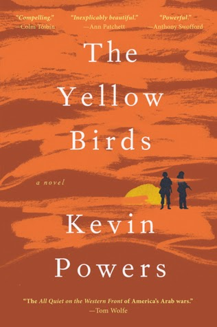 http://discover.halifaxpubliclibraries.ca/?q=title:yellow%20birds