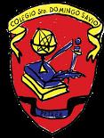 Agenda del Centro Santo Domingo Savio de Petrer