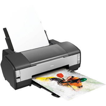 epson workforce 615 printer drivers