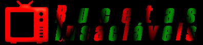 Bucetas gostosas | Famosas Nuas