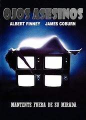 Ojos asesinos (1981)