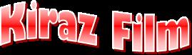 720p izle | Kiraz Film | Online Film izle, +18 Erotik Film izle, Tek Parça Film izle, Full HD