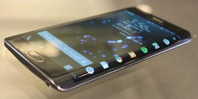 نتائج: هاتف غالاكسي S6 هو الأسرع بين الهواتف الذكية حالياً و الآيفون 6 في الرتبة الثالثة