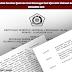 Petunjuk Teknis Juknis Penulisan Ijazah dan Surat Keterangan Hasil Ujian Akhir Madrasah Berstandar Nasional SKHUAMBN 2015