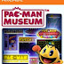 PAC-MAN MUSEUM Free Game Download