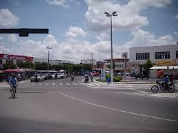 Pesquisa Ibrape/Cada Minuto aponta cenário político de Delmiro Gouveia