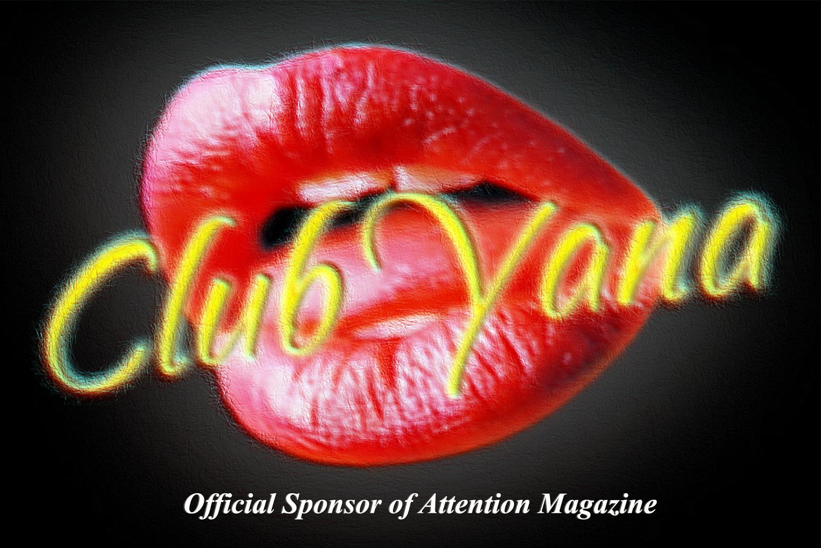 Club Yana