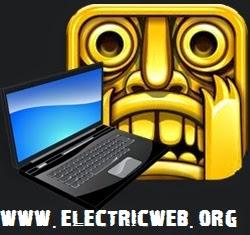 Temple-run-pc-laptop-free-2014