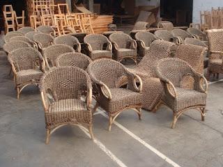 wicker-furniture-2.JPG