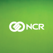 NCR Freshers Jobs Openings 2016