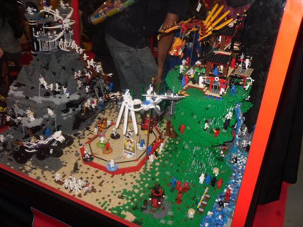 LEGO Ninjago Season