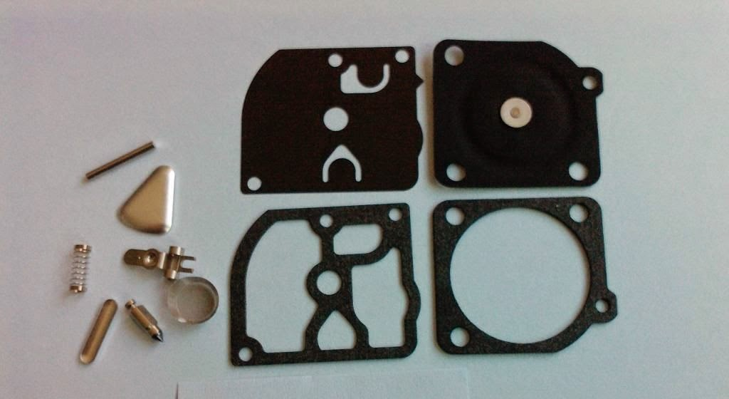 http://www.chainsawpartsonline.co.uk/zama-rb-41-carburetor-repair-rebuild-overhaul-kit-zama-c1q-s11c-e-c1q-s16a/