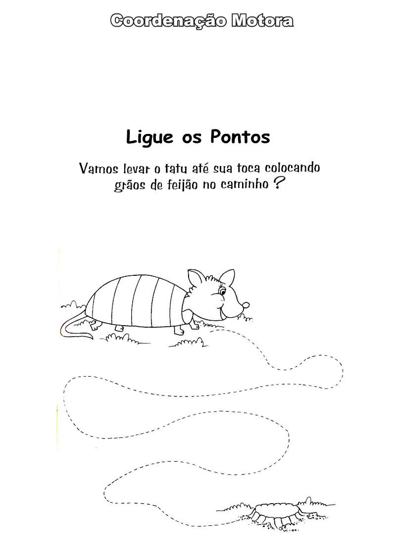 Desenho como desenhar Ligar pontos animais pintar e colorir