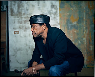 Bobby Womack - Dayglo Reflection Lyrics Ft Lana Del Rey | Letras | Lirik | Tekst | Text | 가사 | Testo | 歌詞 | Paroles - Source: LatestVideoLyrics.blogspot.com