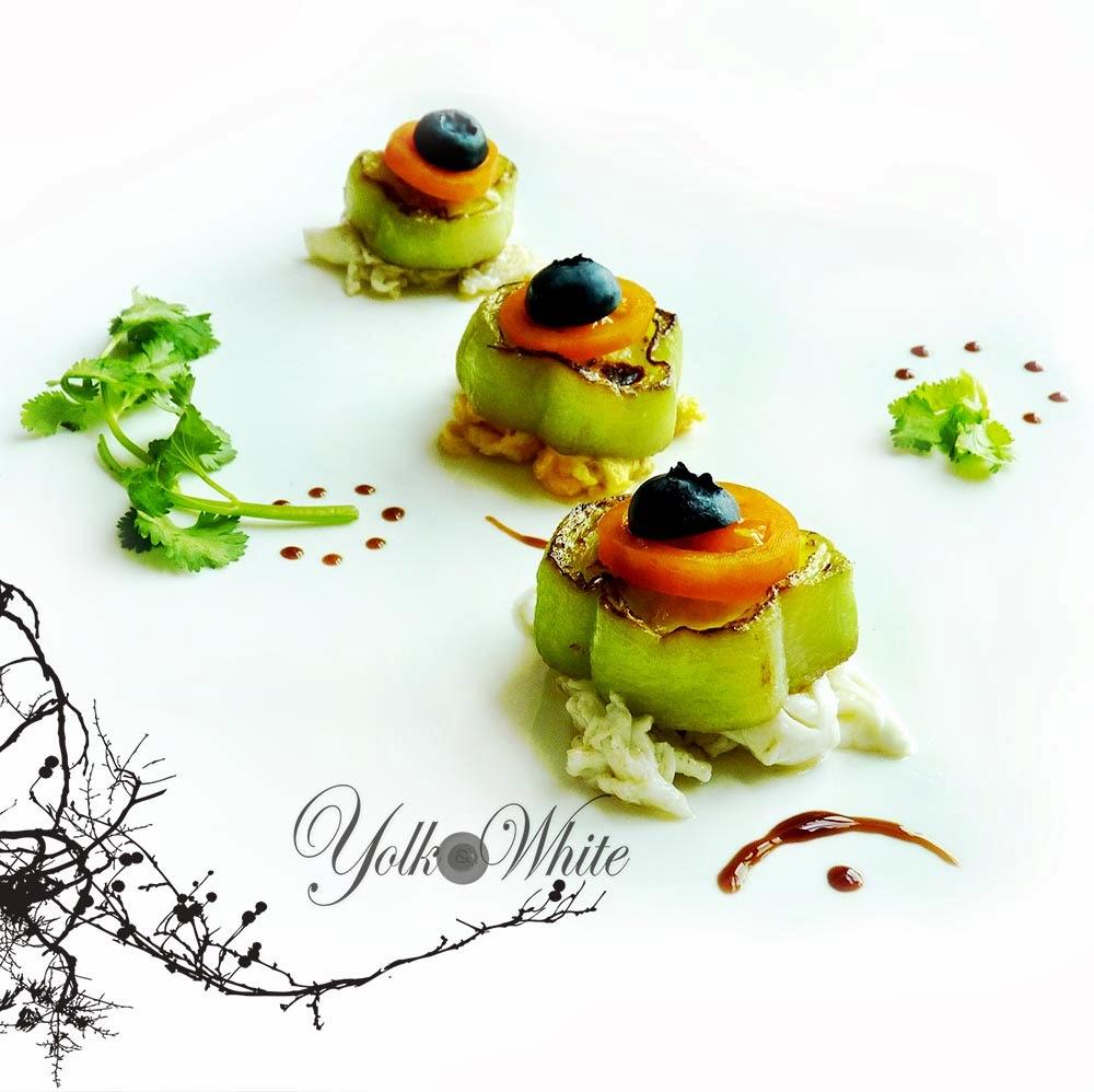 fried noodles stir fried pui with poppy seeds stir fried shrimp with ...